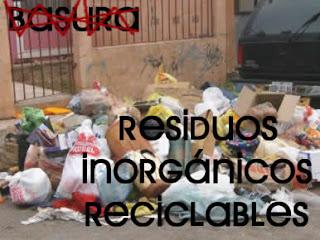 external image Residuos+inorg%C3%A1nicos+reciclables.jpg