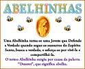 ABELHINHAS