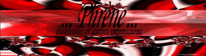 Phrène