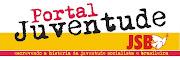 Rede Portal Juventude