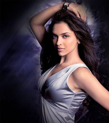 Ranbir lied to Deepika to meet Sonam?