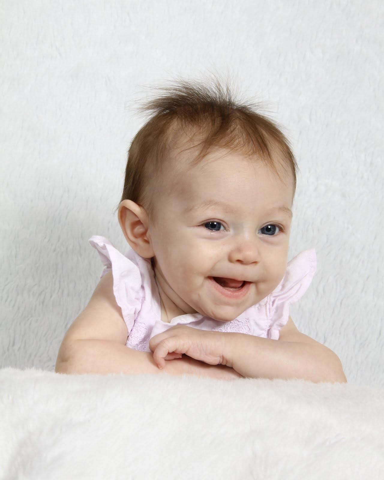 http://1.bp.blogspot.com/_eoFiF-5hmNQ/TEOVdH73tkI/AAAAAAAAAG0/XsY_1mnhgoY/s1600/602012865_12.jpg