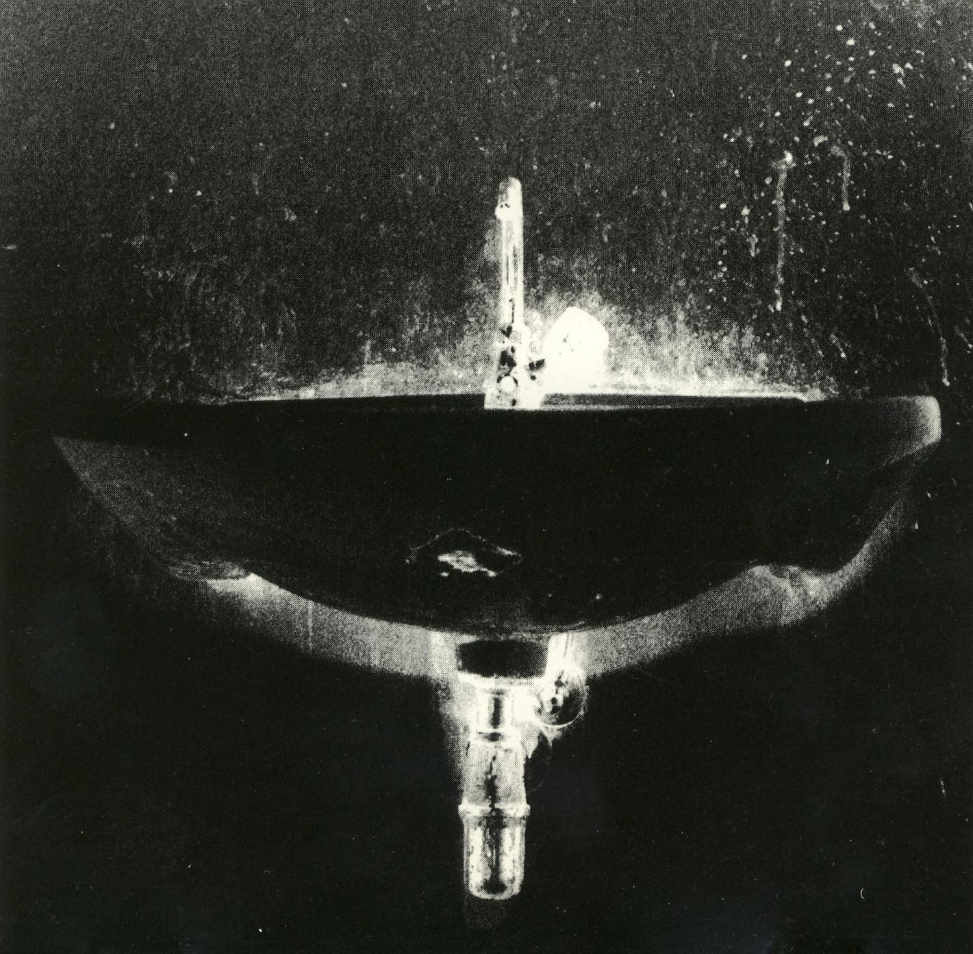 01. hydrophonie 13