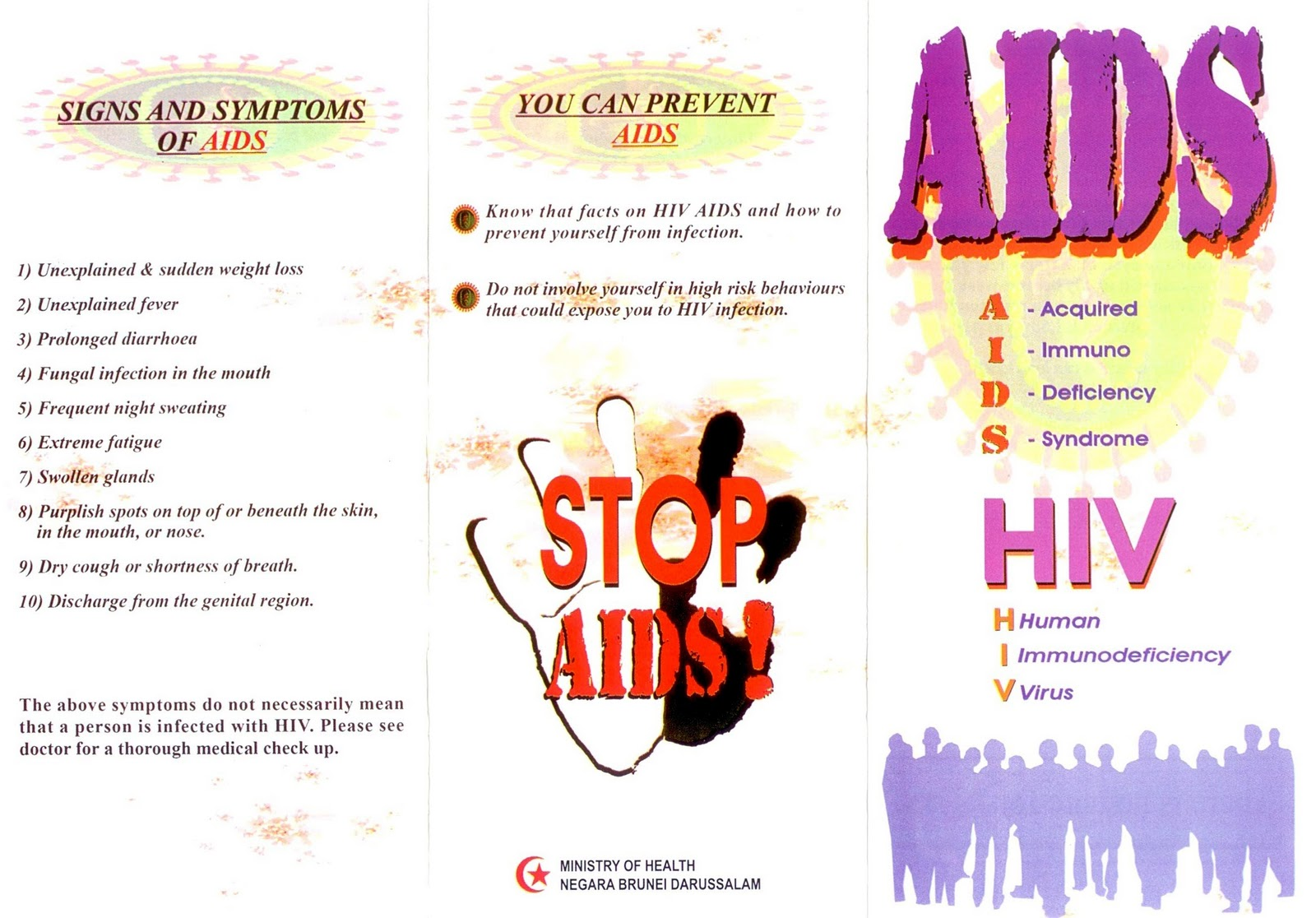 informative hiv aids Hiv/aids information sites academic and medical institution sites advocacy  and service organizations research organizations us government sites.