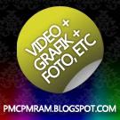 .::PMC PMRAM::.