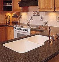 Kitchen Sinks and Faucets Kitchen Design Interior Decoration
