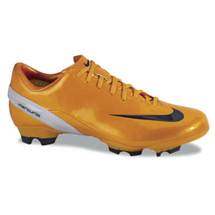 wallpaper nike mercurial. wallpaper. nike football
