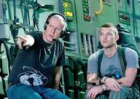Avatar - kinek kell az IMAX - nézzed gépen