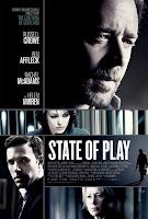 A dolgok állása ( State of play )