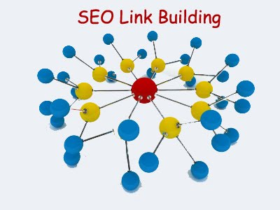 how to |traffic |search engines |search engine optimization |page rank |marketing |internet |wordpress |twitter |software |social media |search engine rankings |search engine |search |rss feed |product |link building |youve got |web hosting |web directory |web directories |strategies |seo tools |seo services |seo experts |seo expert |secrets |reading |rankings |products |pagerank |make money online |link farm |google pagerank |google page rank |google analytics |google adwords |google |good work |facebook |ezinearticles |enjoyed reading |download |domain names |design |competitors |company |business |bookmarked |blogging |bloggers |backlinks |adsense |about the author