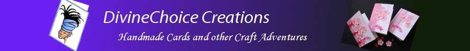 DivineChoice Creations