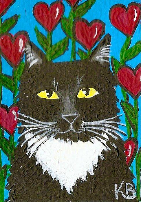 [oliver+J.+Cat]