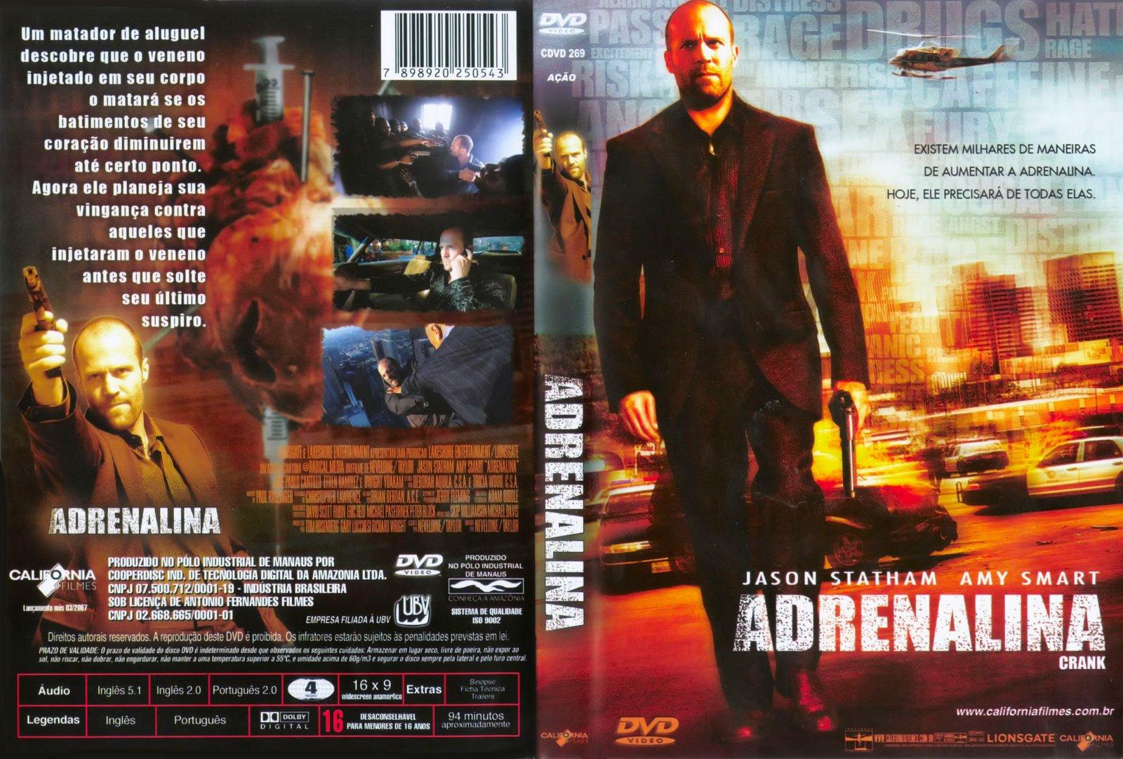 http://1.bp.blogspot.com/_eoutIDi4zcY/S75HtkcCPrI/AAAAAAAAAEU/KDJitrxOSYA/s1600/Adrenalina+1.jpg