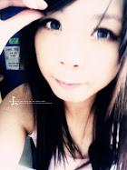 ♥ Bii  xiiao na