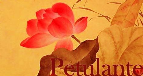 Petulante
