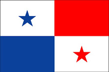 Panama - MY LaNd