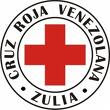 CRUZ ROJA DEL ZULIA