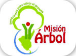 MISION ARBOL