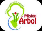 MISION ARBOL
