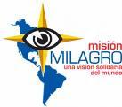 Misión Milagro