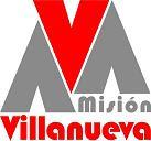Misión Villanueva