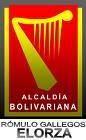 ALCALDIA BOLIVARIANA ROMULO GALLEGOS