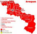 GOBERNACION BOLIVARIANA DE ARAGUA