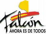 GOBERNACION BOLIVARIANA DEL ESTADO FALCON