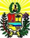GOBERNACION BOLIVARIANA DEL ESTADO SUCRE