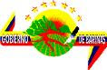 GOBERNACION BOLIVARIANA DEL ESTADO BARINAS