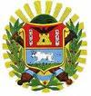 ALCALDIAS DEL ESTADO ANZOATEGUI