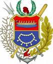 ALCALDIAS DEL ESTADO NUEVA ESPARTA