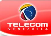 TELECOM VENEZUELA