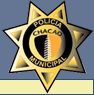POLICIA MUNICIPAL DE CHACAO