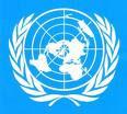 MISION PERMANENTE DE LA REPUBLICA BOLIVARIANA DE VENEZUELA ANTE LA ONU