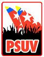 0800-PSUV (7788)-000