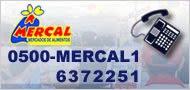0500 mercal1 (6372251)