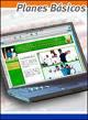 0800 Empresa (3677372)