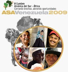 ASAVENEZUELA2009