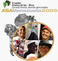 ASAVENEZUELA2009