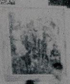 李石樵〈唱歌(合唱/聽音)〉 1946