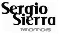 SERGIO SIERRA MOTOS