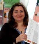 POETAS Y ESCRITORES AMIGOS:Marian Muiños,poeta,escritora,traductora
