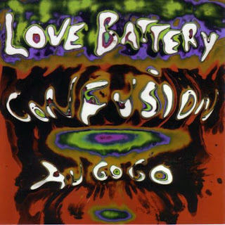 http://1.bp.blogspot.com/_epe6jMccvdA/SUwSYSNV6HI/AAAAAAAAANw/UwVLkFPYXfc/s320/Love+Battery+-+Confusion+Au+Go+Go.jpg