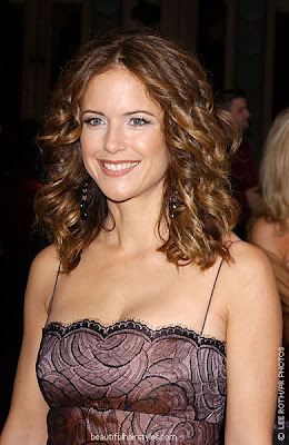 Paula Faris Hot http://celebritytodayhot.blogspot.com/