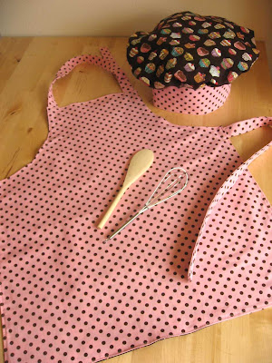apron patterns for children - Pinterest