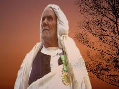 والدى محمد ميلود رحمه الله