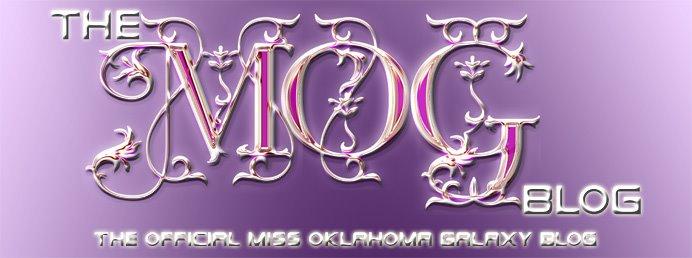 The MOG Blog