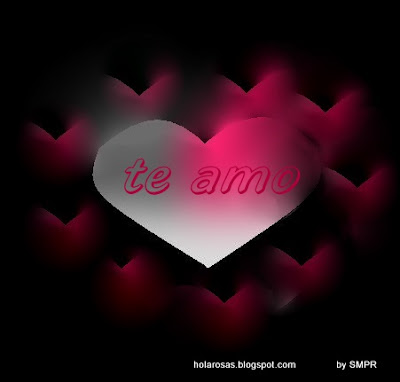 corazones de amor y poemas. corazones de amor imagenes. amor corazones. corazones de amor; corazones de amor.