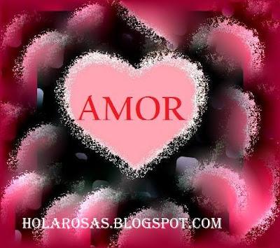 dibujos de amor romanticos. dibujos de amor romanticos